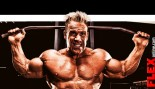 LATS & TRAPS: Muscle Activation thumbnail