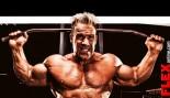 LATS & TRAPS: Muscle Activation thumbnail