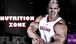 Jay Cutler Nutrition Zone thumbnail