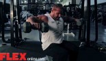 Train with Jay Cutler, Episode 2 thumbnail