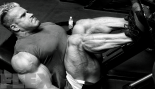 Explosive Muscle Growth thumbnail