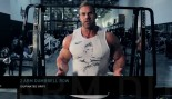 Train with Jay Cutler, Episode 1 thumbnail