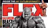 FLEX June 2014 Issue: Sneak Peek! thumbnail