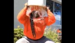 Kai Greene Takes the ALS Ice Bucket Challenge! thumbnail