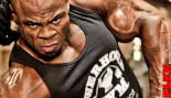 Kai Greene on the Philosophy of Bodybuilding & Training Partners thumbnail
