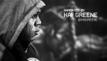 Kai Greene: THE CHAMPIONS MINDSET thumbnail