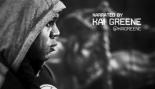 Kai Greene: THE CHAMPIONS MINDSET thumbnail