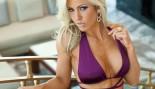 Bikini Model Search 2012 Finalist: Katie Elkins thumbnail