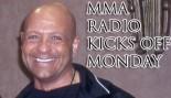 MMA ON THE RADIO thumbnail