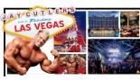 Jay Cutler's Guide to Fabulous Las Vegas thumbnail