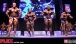 2014 IFBB EVLS Prague Pro: The Battle for Top 4 thumbnail