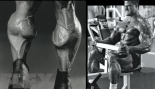 """How Mike """"The Boston Mass"""" Matarazzo Turned His Calves Into Fully Grown Cows thumbnail"""
