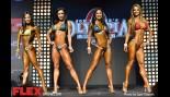 Comparisons - 2014 Russia Pro Bikini thumbnail