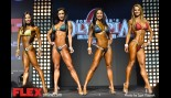 Comparisons - 2014 Russia Pro Bikini thumbnail