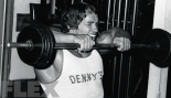 Arnold Schwarzenegger: Trap Yourself thumbnail