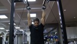Mark Wahlberg Talks Training and Supps thumbnail
