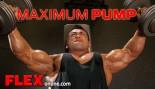 Maximum Pump thumbnail