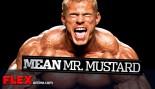 Mean Mr. Mustard thumbnail