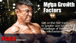 How to Harness Your Body's Growth Factors  thumbnail