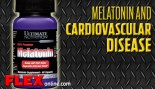 Melatonin and Cardiovascular Disease thumbnail