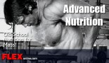 Advanced Nutrition thumbnail