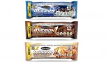 Supplement of the Month: Mission1 Protein Bars thumbnail