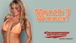MONTH THREE WINNER! thumbnail