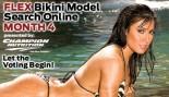 FLEX BIKINI MODEL SEARCH ONLINE thumbnail