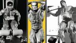 Retro Athlete: Andreas Münzer thumbnail