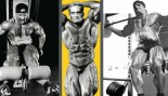 Retro Athlete: Andreas Münzer thumbnail