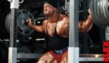 Muscle Soreness vs. Muscle Growth thumbnail
