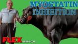 Myostatin Inhibition thumbnail