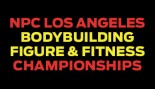2008 NPC LOS ANGELES thumbnail