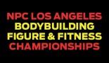 2008 NPC LOS ANGELES thumbnail