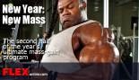 New Year: New Mass thumbnail