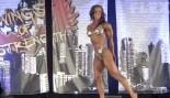 Nola Trimble Interview Chicago Pro Physique Champion thumbnail