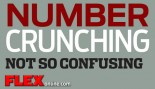 Bulk Up Faster Using Muscle Confusion thumbnail