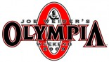 2009 MR. OLYMPIA TICKETS thumbnail