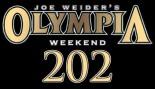 202 AT THE OLYMPIA thumbnail