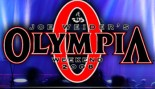 2008 MR. OLYMPIA EARLY OUTLOOK thumbnail