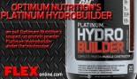 Optimum Nutrition's Platinum Hydrobuilder thumbnail