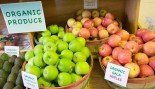 Organic Foods No More Nutritious than Conventional Foods thumbnail