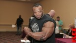 Check-in Candids from the Orlando Europa  thumbnail