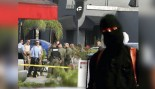 Is ISIS Responsible For Deadly Orlando Massacre? thumbnail