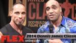 2014 NPC Dennis James Classic Overall Champ, Frank Nezdoba thumbnail