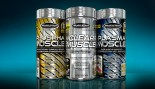The Ultimate Musclebuilding Stack thumbnail