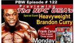 PBW EPISODE NO. 122 - CURRY AND ZANE thumbnail