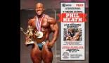 Phil Heath Seminar This Thursday! thumbnail