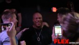 FLEXOnline Catches Up with Phil Heath thumbnail
