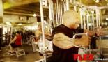 Phil Heath Trains Chest thumbnail